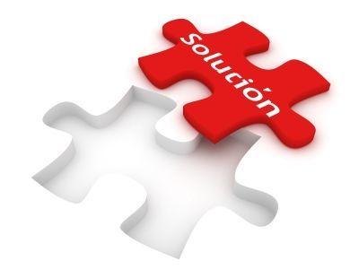 solucion-al-problema