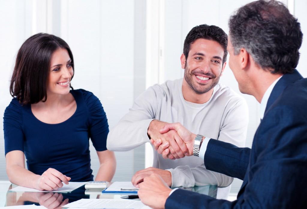 como-construir-relacionamento-forte-com-seu-cliente-desde-a-primeira-visita