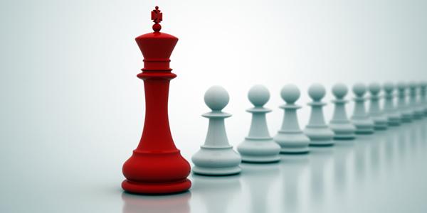 lideranca-como-ser-um-bom-lider